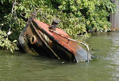 Related Keywords Amp Suggestions For Mississippi Shipwrecks